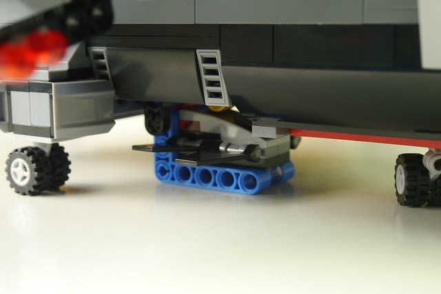 P1100144