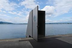 Zug - Doorway to the Lake