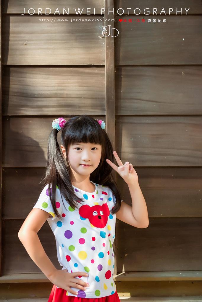 湘湘-053