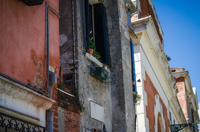 20150524-Venice-Vogalonga-from-Cannaregio-0804