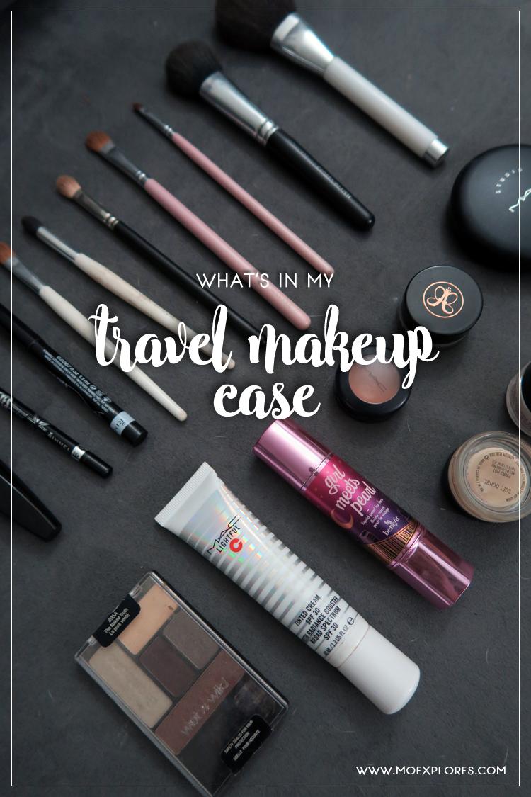 Travel-Makeup-Case