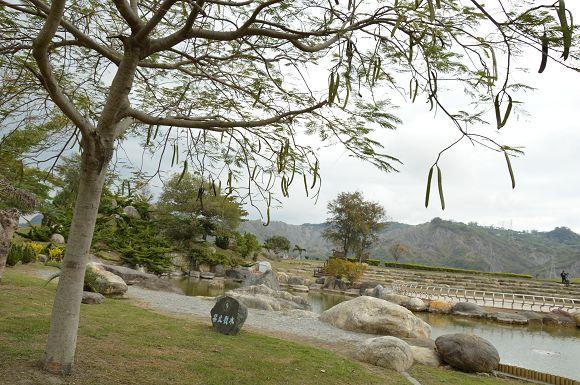 卑南大圳水利公園18