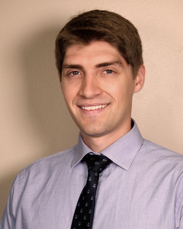 Thomas Michael Johnson, MD