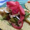Status: epic tacos #nom
