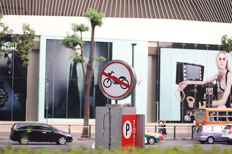 Bangkok-bikes_02