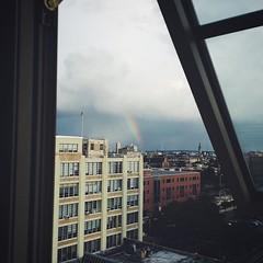 :rainbow::bridge_at_night: