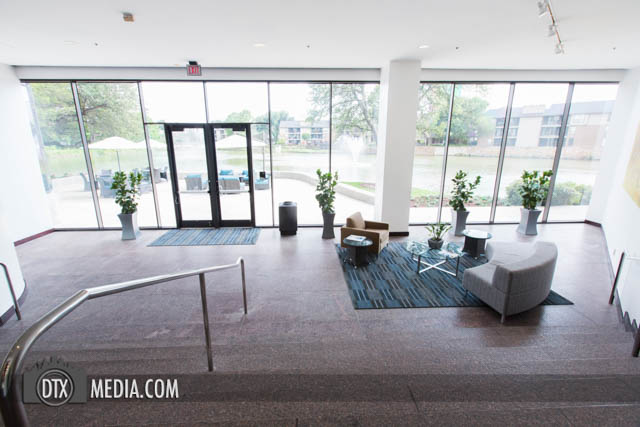 Real Estate Photography In DFW