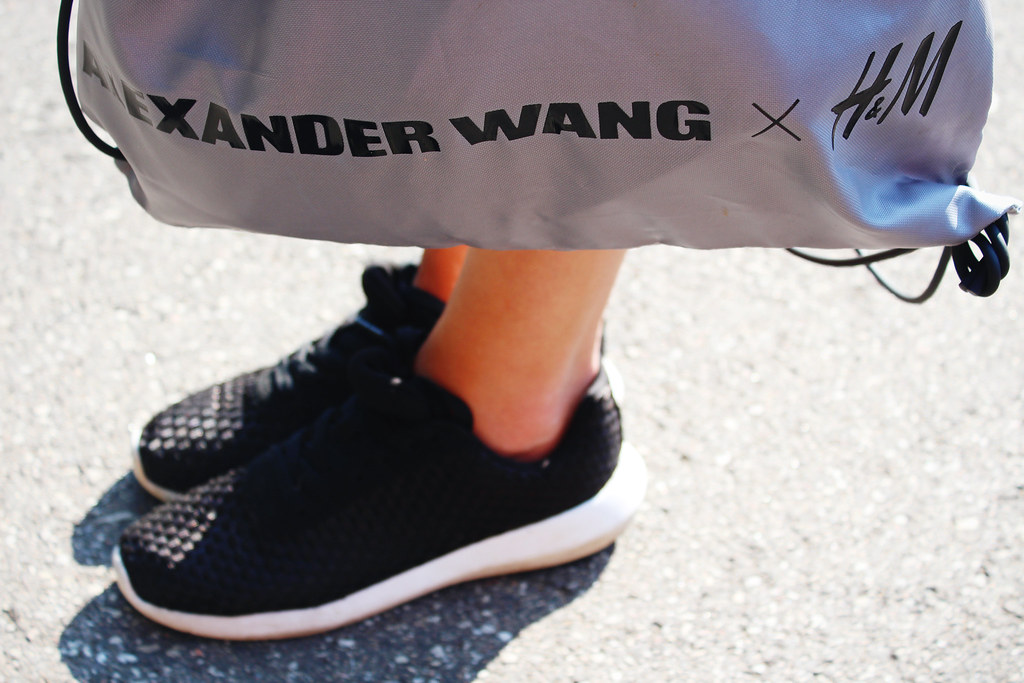 alexander-wang-hm-bag