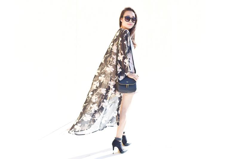 01-floral-kimono-fossil-bag-sf-sanfrancisco-style