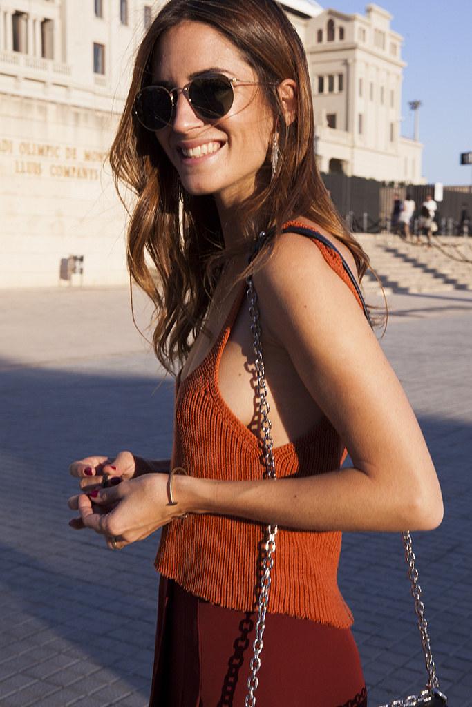 street_style_las_invitadas_a_080_barcelona_fashion_842312998_683x1024
