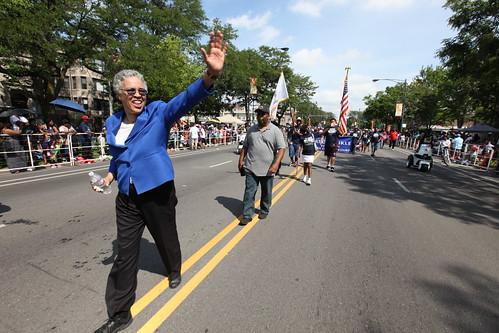 2015 Bud Billiken Parade (177)