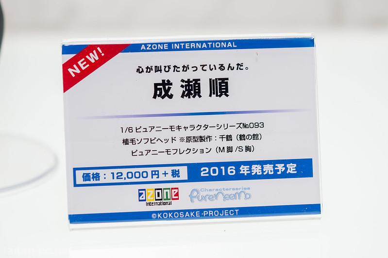 WF2015S-AZONE-DSC_5809
