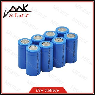18350 dry battery for vape mod e cigarettes China factory … | Flickr