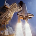 STS-46 Launch by NASA on The Commons