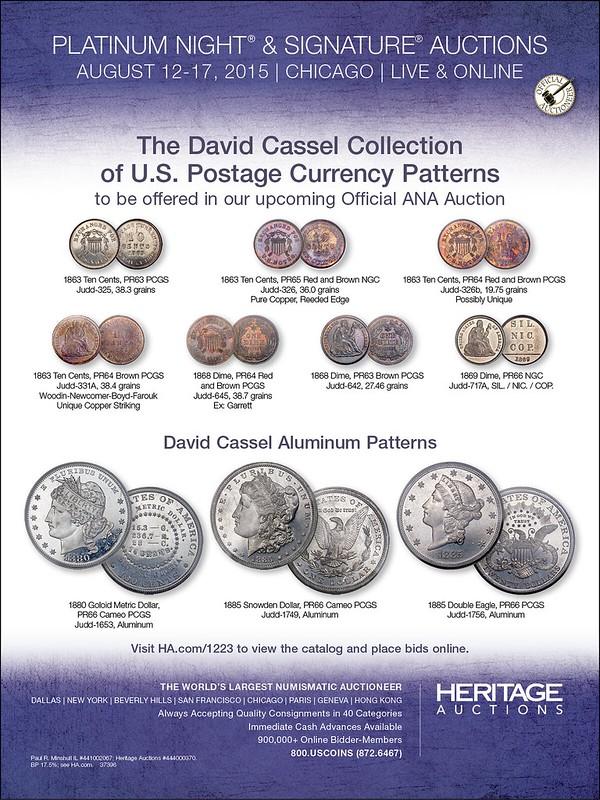 Heritage ad 2015-07-26