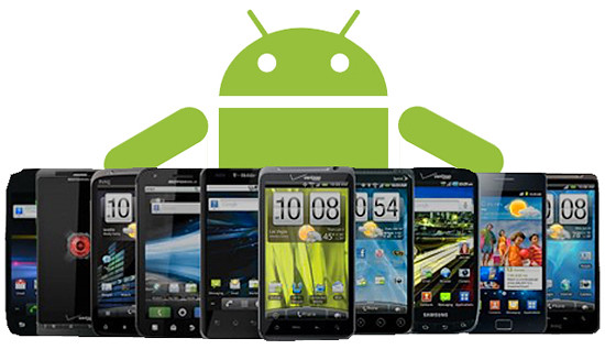 smartphones-android1""