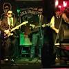 Rock in Black no Pub Augusta #rockinblack #rockabilly #musica #aovivo #saopaulo #augusta