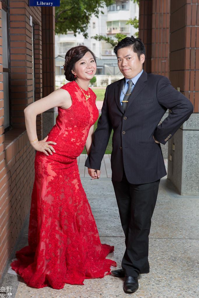 台南婚攝-Jacky&Tina-訂婚家宴X濃園 (64)