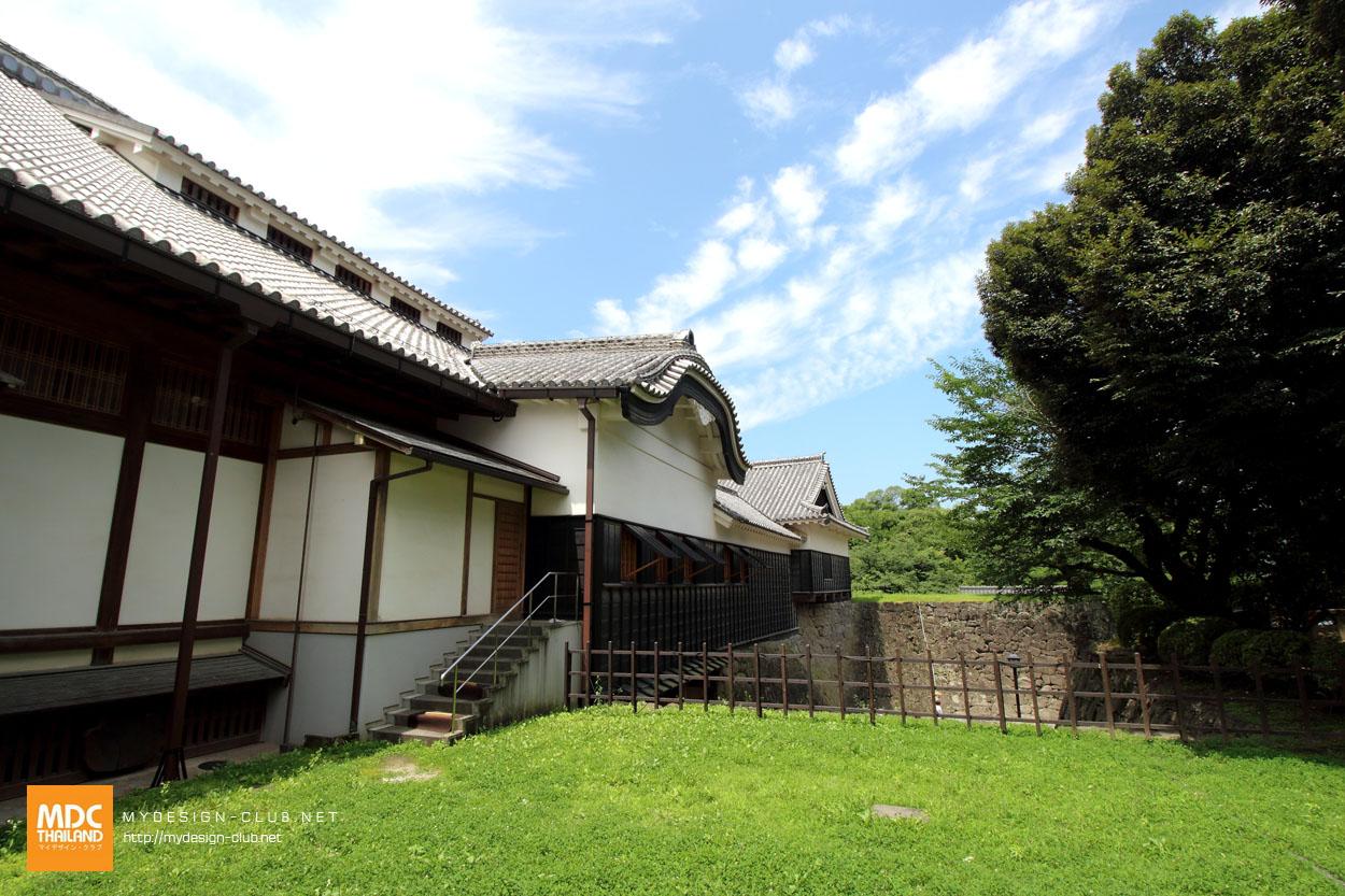 MDC-Japan2015-243