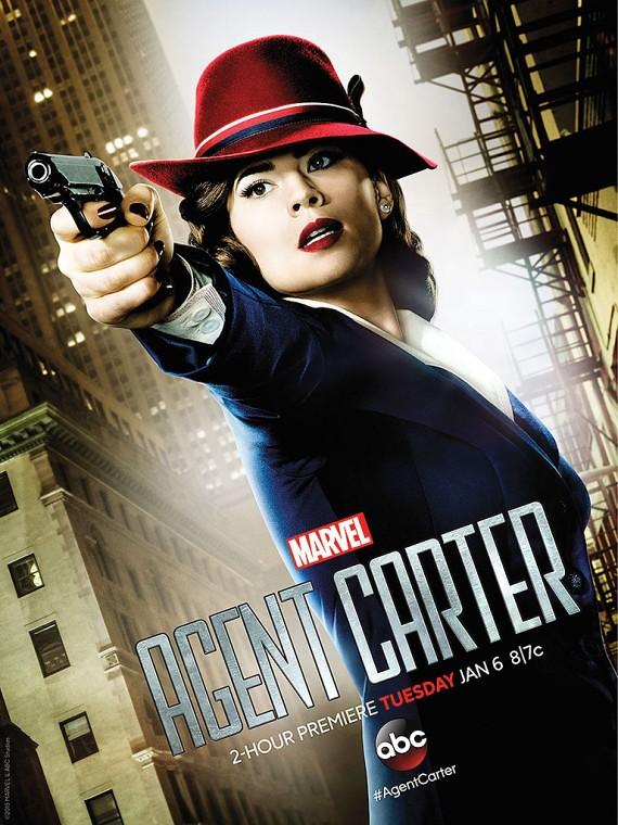 Agent-Carter-poster-570x760