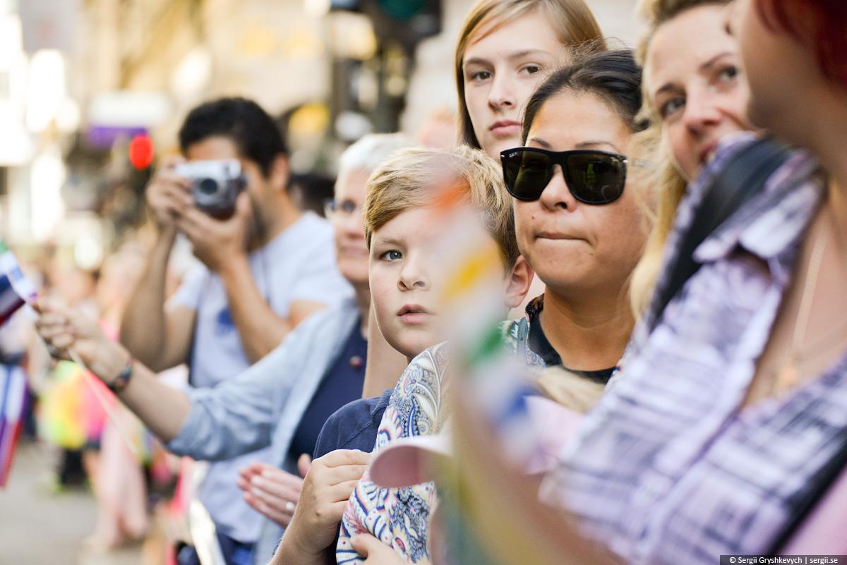 Stockholm_Gay_Pride_Parade-14