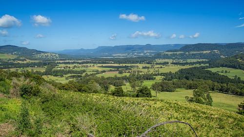 Kangaro Valley-7951