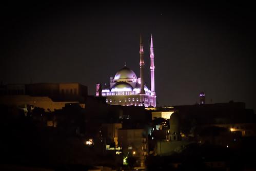 al khalifah cairo