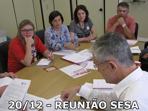 Reunião Sesa 20/12
