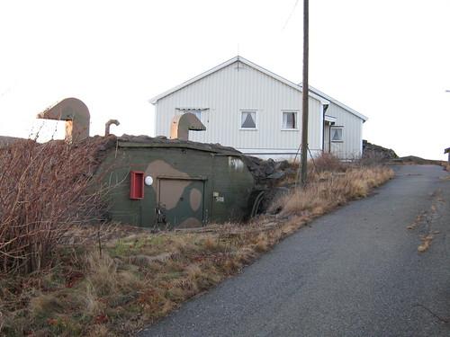 Tjønneberget Tjøme (2)
