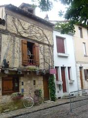P1070857 - Photo of Mazières-Naresse