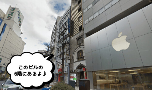 rattat03-shibuya01
