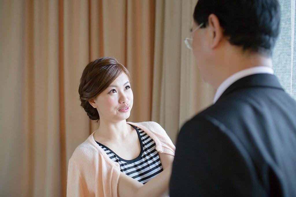 013-婚禮攝影,礁溪長榮,婚禮攝影,優質婚攝推薦,雙攝影師