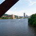 Small photo of Allegheny River