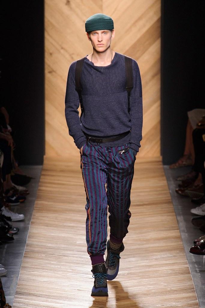 Jeroen Smits3252_SS16 Milan Bottega Veneta(fashionising.com)