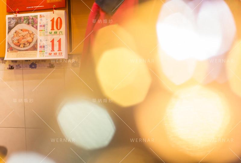 【紅包】服喪期間禁忌 紅包                - 服喪期間禁忌 紅包