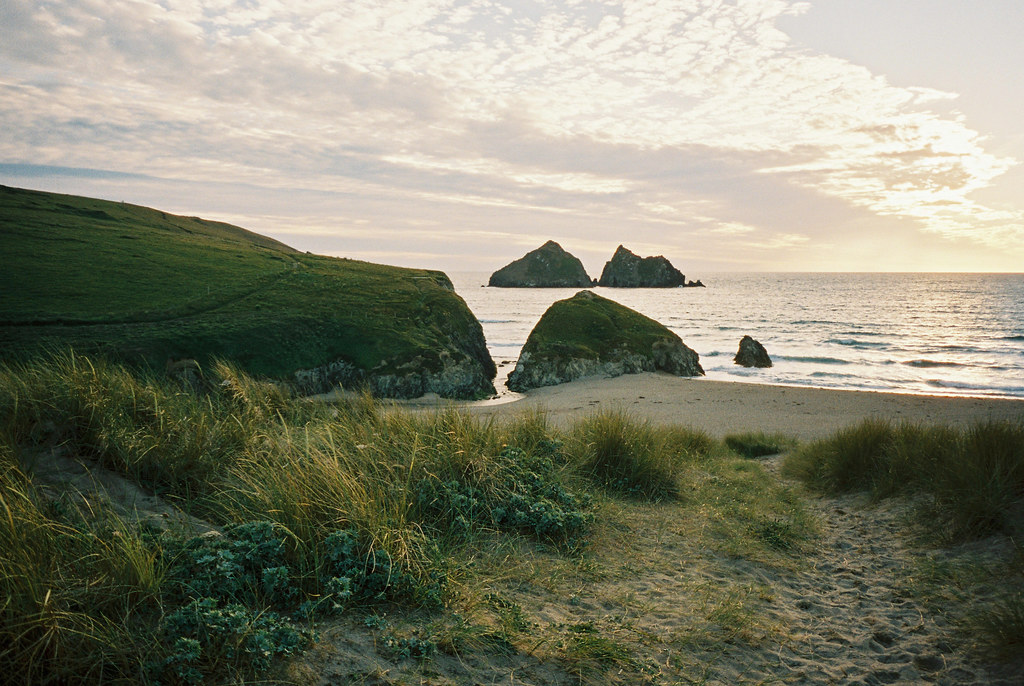 Cornwall 2015 - day 3