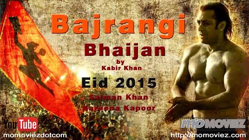 Bajrangi Bhaijan photo