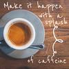 #gottalovecoffee #100daysofcoffee #the100dayproject #day4