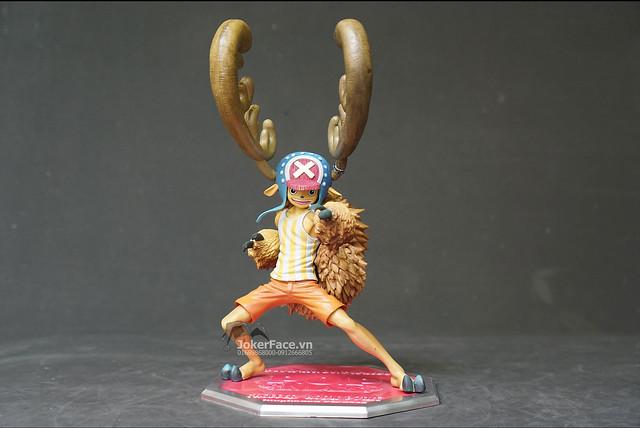 HN - Joker Face Shop - Figure Onepiece - Mô hình Onepiece !!!!!!!!!!!!!!!!!!!! Part 3 - 26