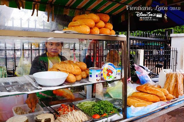 Laos 06