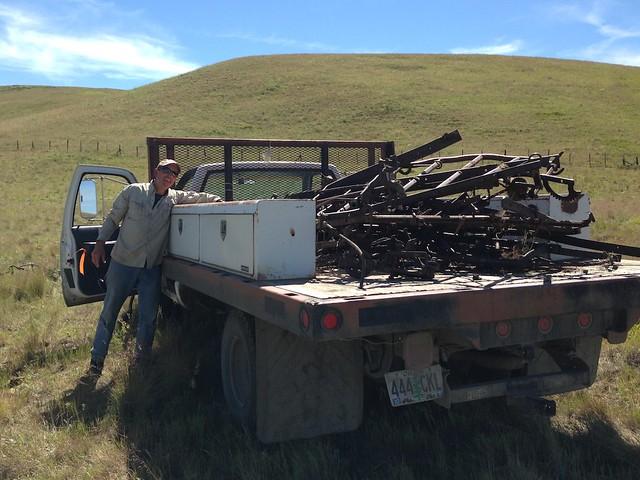 Junk Removal|Zumwalt|OR | 2014-06-30at15-26-364