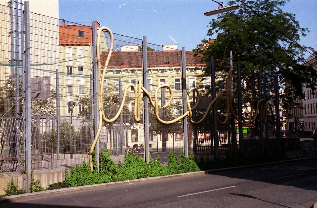 Fassade-Analog-Wien_5