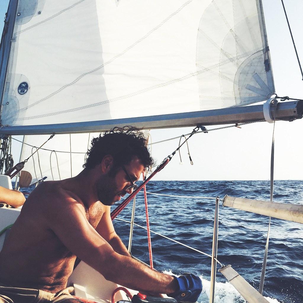 _ilcarritzi_formentera_ibiza_mediterraneo_lifestyle_sailing_velero_