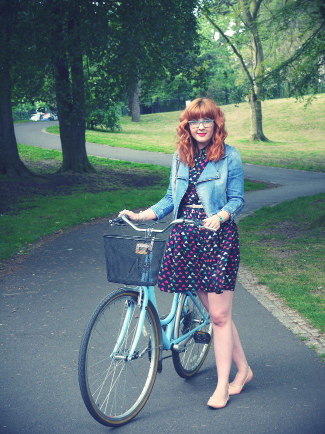 summer-dresses-and-bicycles