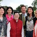 O'Neill attends Clogher Valley Show - 29 July 2015
