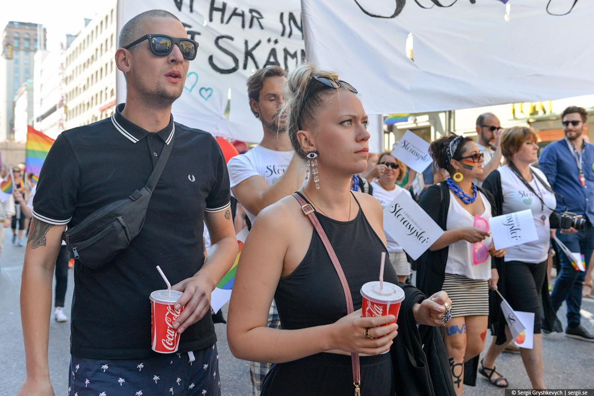 Stockholm_Gay_Pride_Parade-49