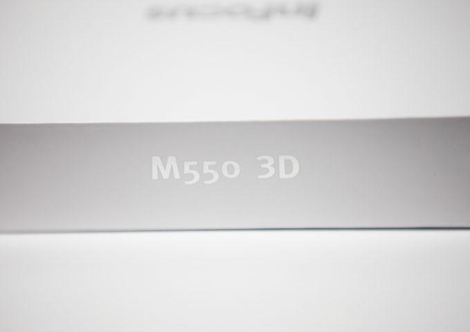 _MG_8308_M550 3D.JPG