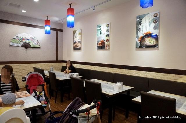 19922511449 99dceb89d6 o - 【台中北區】非常石鍋-平價韓式料理,近親親戲院,吃完還可以看個電影