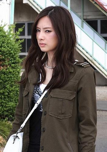 tanteinotantei_kitagawa-isho06