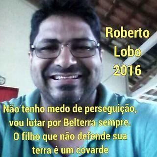 belterra, política